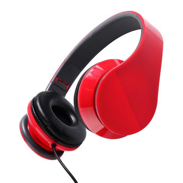 audifonos--mobo-go-rojo-03.jpg