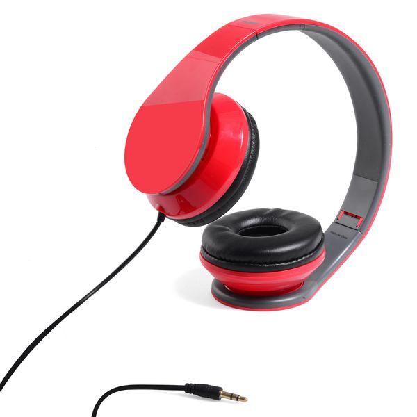 audifonos--mobo-go-rojo-04.jpg