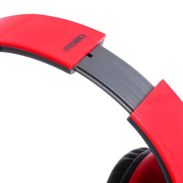 audifonos--mobo-go-rojo-05.jpg
