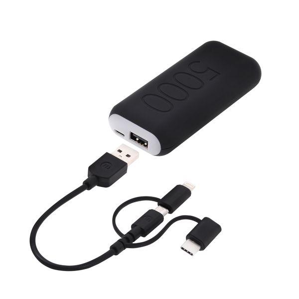 bateria-externa-mobo-practical-negro-gris-5000mah-2-1a-10w-02.jpg