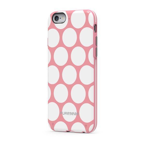 pure.gear-caratula-motif-series-iphone-6-6s-4-7-pulgadas-rosa-con-blanco-diseño-02.jpg