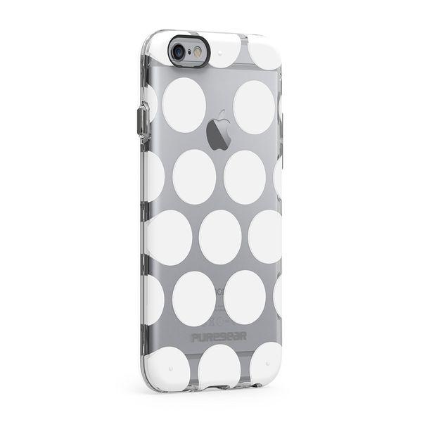 pure.gear-caratula-motif-series-iphone-6-6s-4-7-pulgadas-transparente-con-blanco-diseño-02.jpg