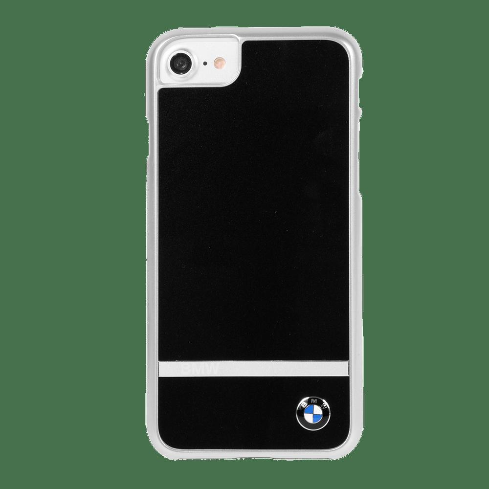 bmw-hard-case-aluminium-tripe-negra-iphone-7-4-7-pulgadas-portada-01.png