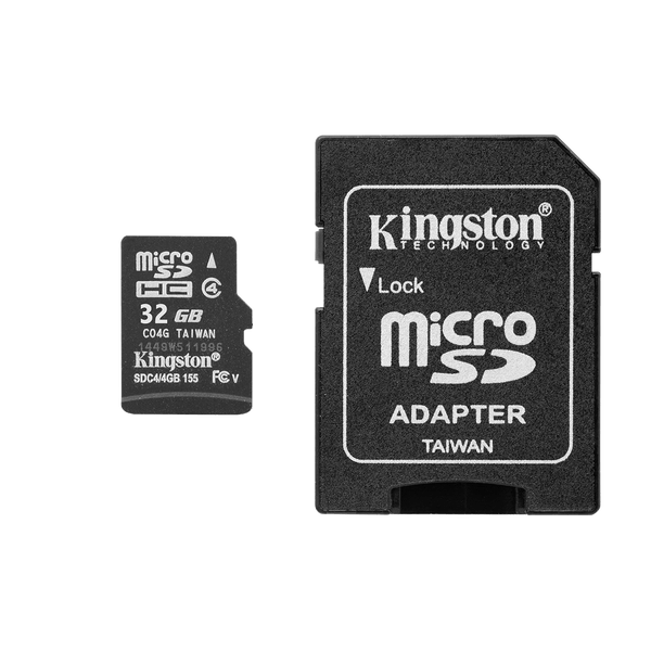 tarjeta-de-memoria-kingston-micro-sd-32-gb-clase-10-portada-01.png