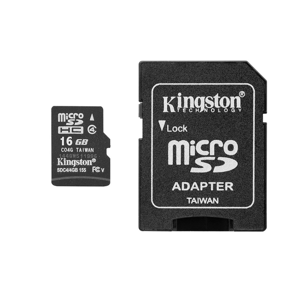 tarjeta-de-memoria-kingston-micro-sd-16-gb-clase10-portada-01.png