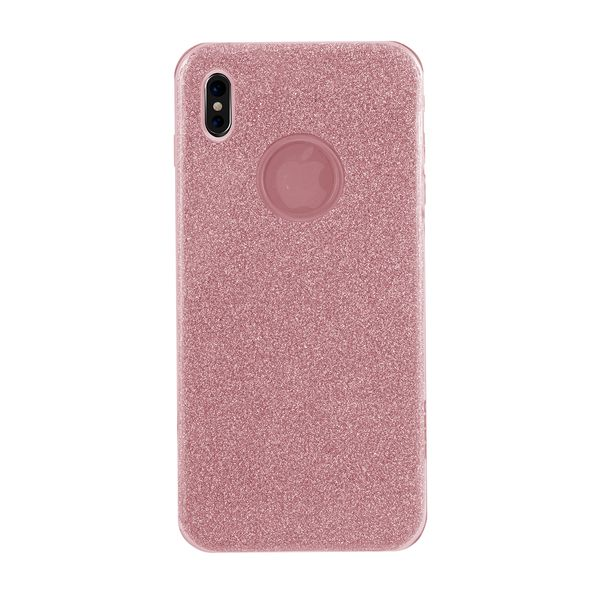protector-mobo-design-collection-tpu-shinny-rose-gold-iph-x-portada-01.jpg