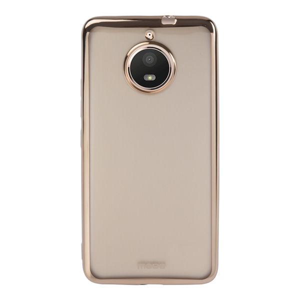protector-mobo-design-collection-soft-electroplating-gold-moto-e4-plus-coppel-portada-01.jpg