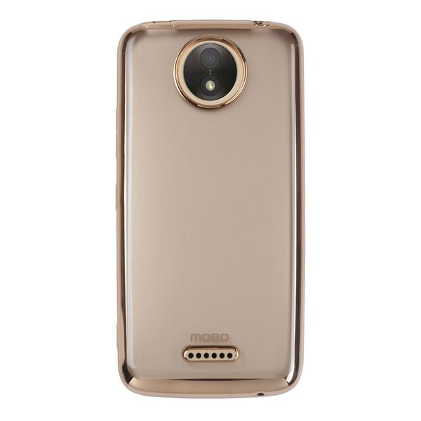 protector-mobo-design-collection-soft-electroplating-gold-moto-c-plus-coppel-portada-01.jpg