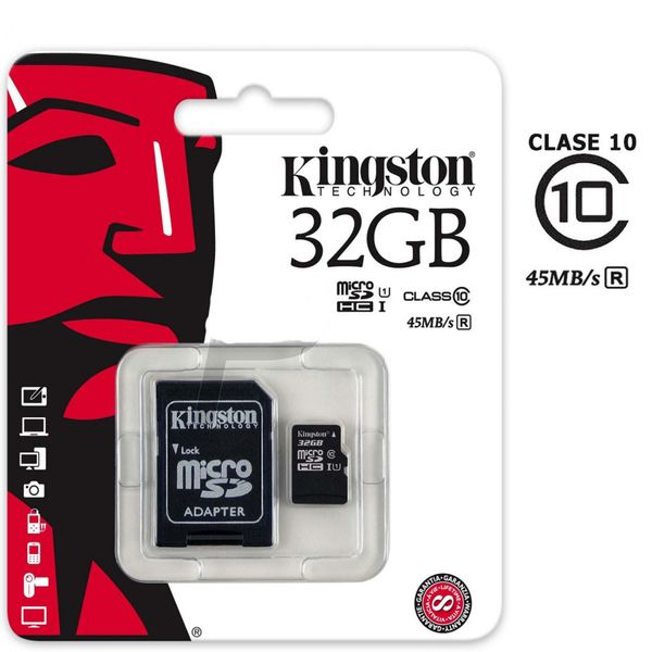tarjeta-de-memoria-kingston-micro-sd-32-gb-80r-clase-10-sdcs-negra-03.jpg
