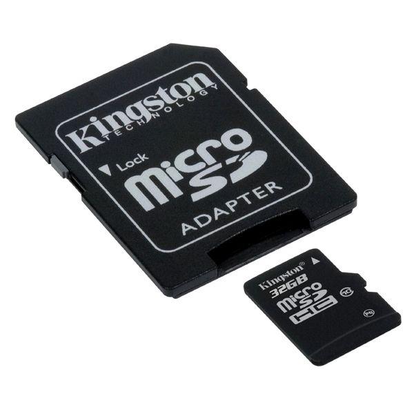 tarjeta-de-memoria-kingston-micro-sd-32-gb-80r-clase-10-sdcs-negra-04.jpg