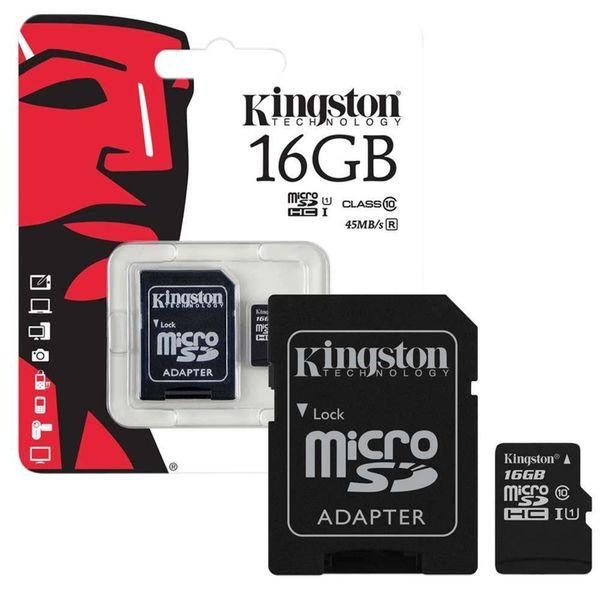 tarjeta-de-memoria-kingston-micro-sd-16-gb-80r-clase10-sdcs-negra-03.jpg