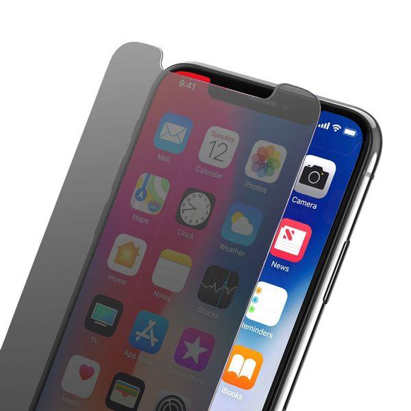 vidrio-protector-mobo-deluxe-privacidad-iphone-x-02.jpg