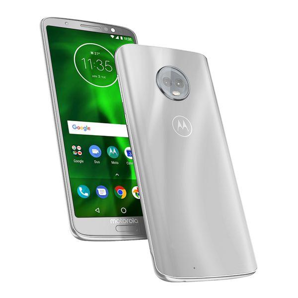 telefono-celular-motorola-plata-xt1925-1-moto-g6-02.jpg