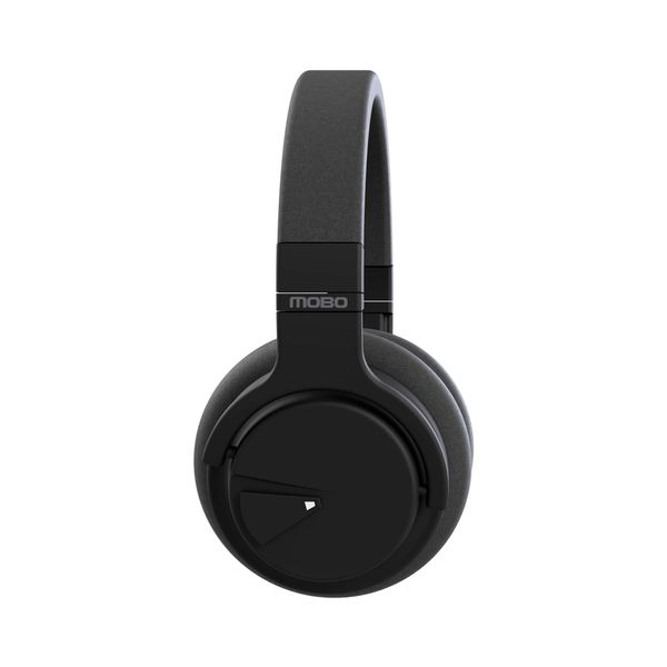 audifonos-bluetooth-mobo-loud-negro-03