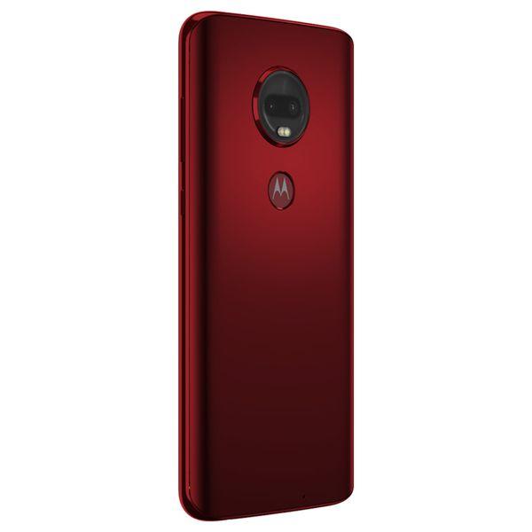 telefono-celular-motorola-rojo-xt1965-2-moto-g7-plus-portada-01.jpg