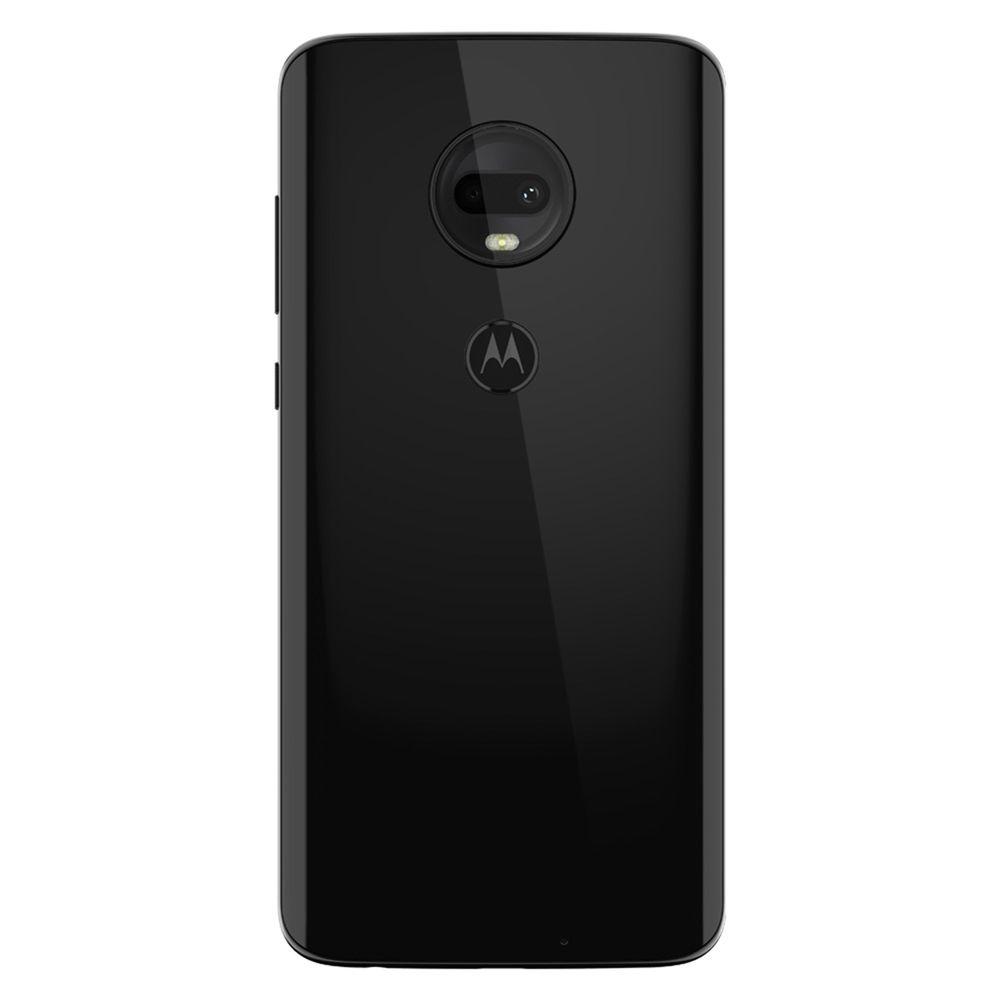 telefono-celular-motorola-negro-xt1962-4-moto-g7-portada-01.jpg