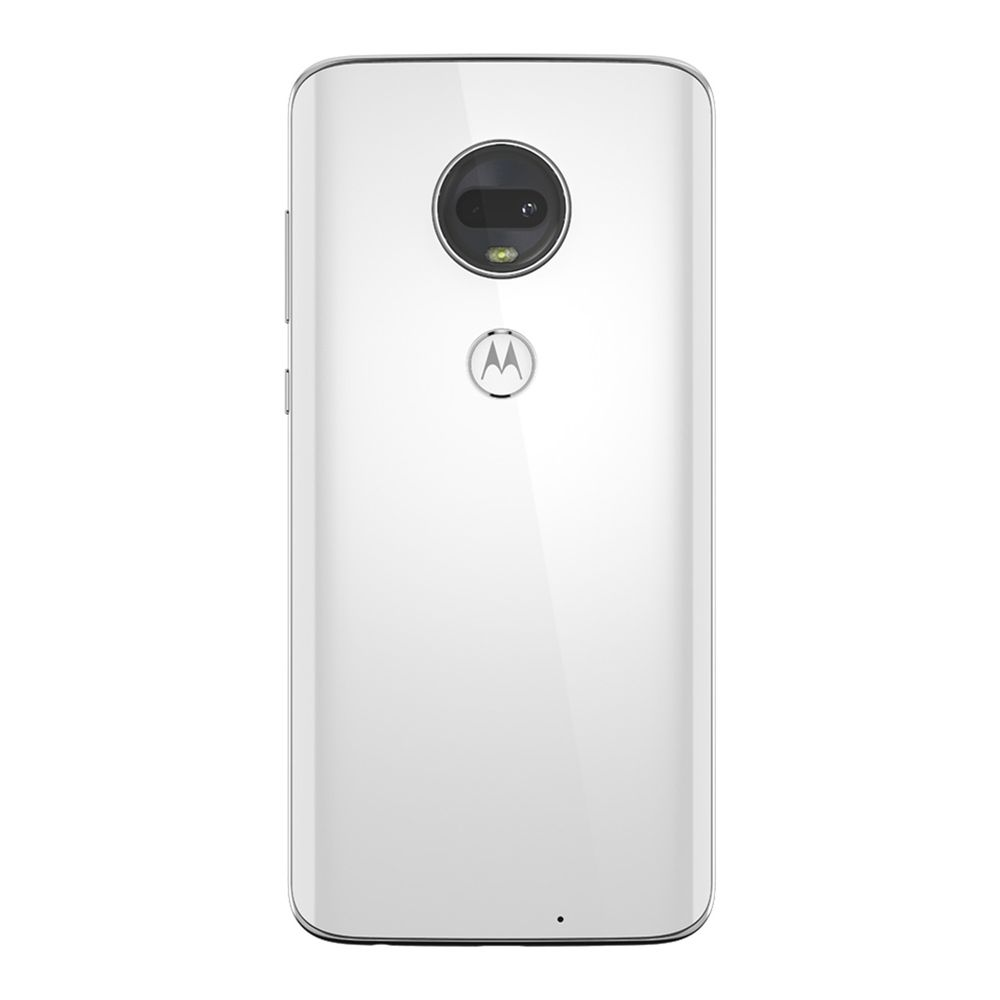 telefono-celular-motorola-blanco-xt1962-4-moto-g7-portada-01.jpg