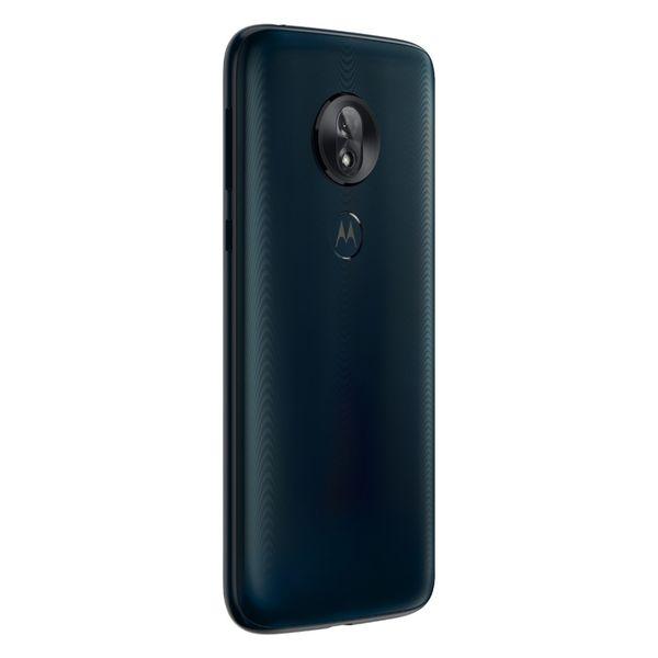 telefono-celular-motorola-azul-xt1952-2-moto-g7-play-02.jpg