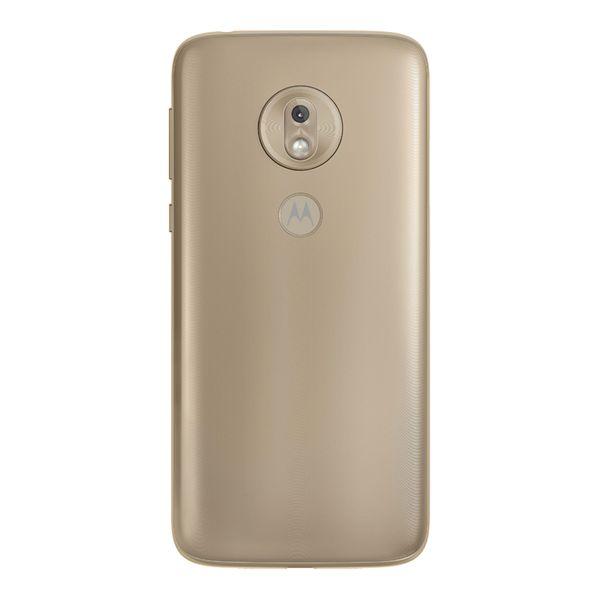 telefono-celular-motorola-dorado-xt1952-2-moto-g7-play-portada-01.jpg