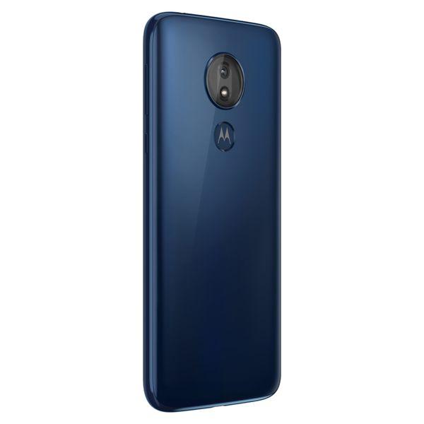 telefono-celular-motorola-azul-xt1955-2-moto-g7-power-portada-01.jpg