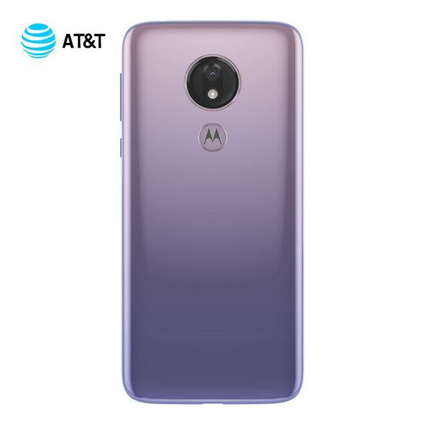 telefono-celular-motorola-violeta-xt1955-2-moto-g7-power-portada-01.jpg
