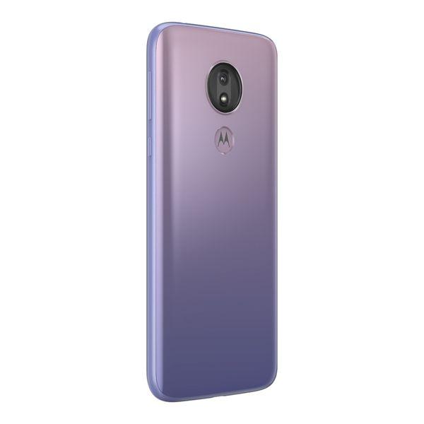 telefono-celular-motorola-violeta-xt1955-2-moto-g7-power-02.jpg