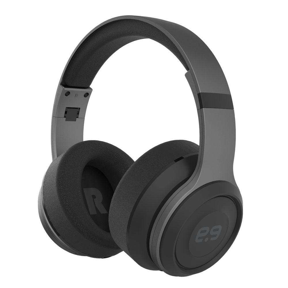 audifonos-bluetooth-pure-gear-pure-boom-negro-portada-01.jpg