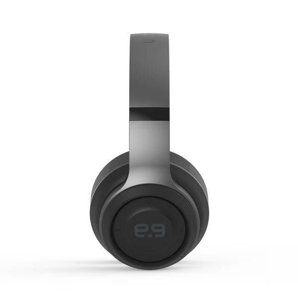 audifonos-bluetooth-pure-gear-pure-boom-negro-05.jpg