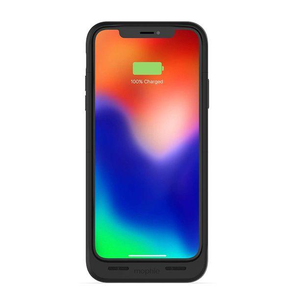 protector-de-carga-mophie-juice-pack-iphone-x-xs-negro-1720-mah-02.jpg