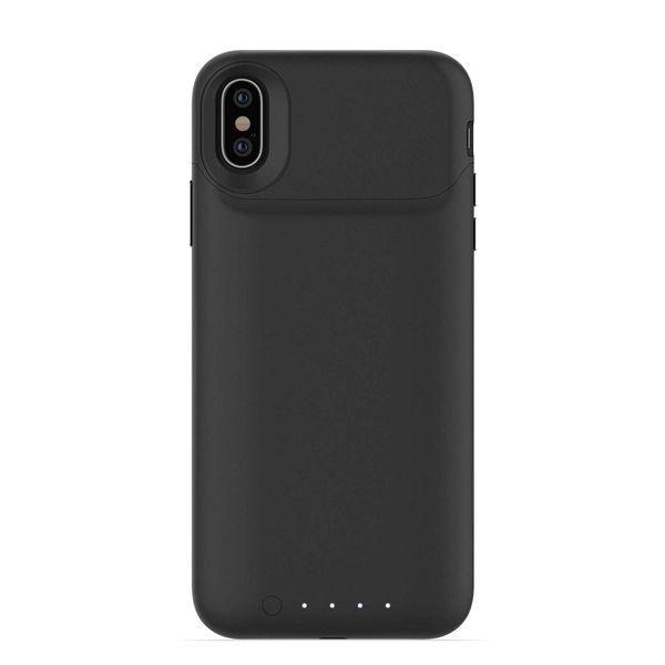 protector-de-carga-mophie-juice-pack-iphone-x-xs-negro-1720-mah-03.jpg