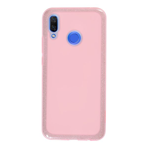 protector-design-collection-glam-rose-gold-huawei-nova-3-portada-01.jpg
