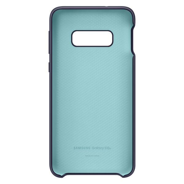 protector-samsung-silicone-azul-sam-s10-e-02.jpg