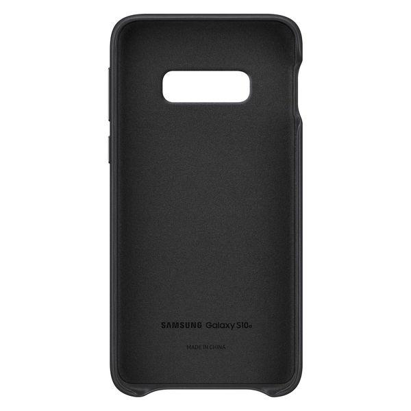 protector-samsung-leather-negro-sam-s10-e-04.jpg