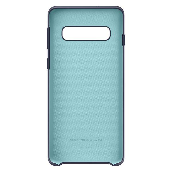 protector-samsung-silicone-azul-sam-s10-portada-01.jpg