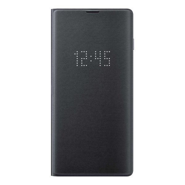 funda-samsung-led-view-negro-sam-s10-portada-01.jpg