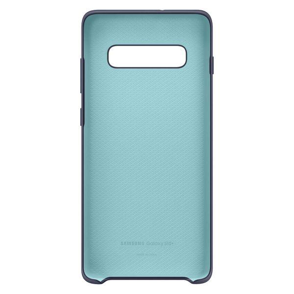 protector-samsung-silicone-azul-sam-s10-plus-04.jpg