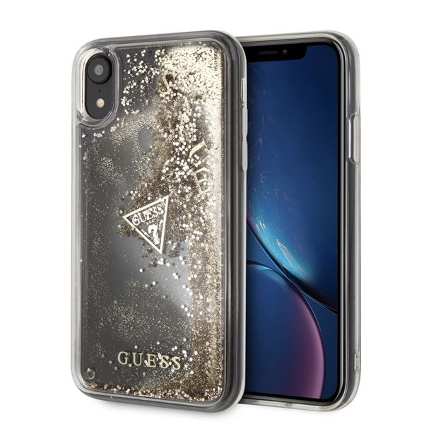 protector-guess-glitter-gold-iphone-xr-portada-01.jpg