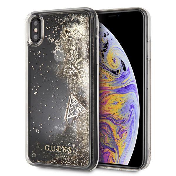 protector-guess-glitter-gold-iphone-xs-max-portada-01.jpg