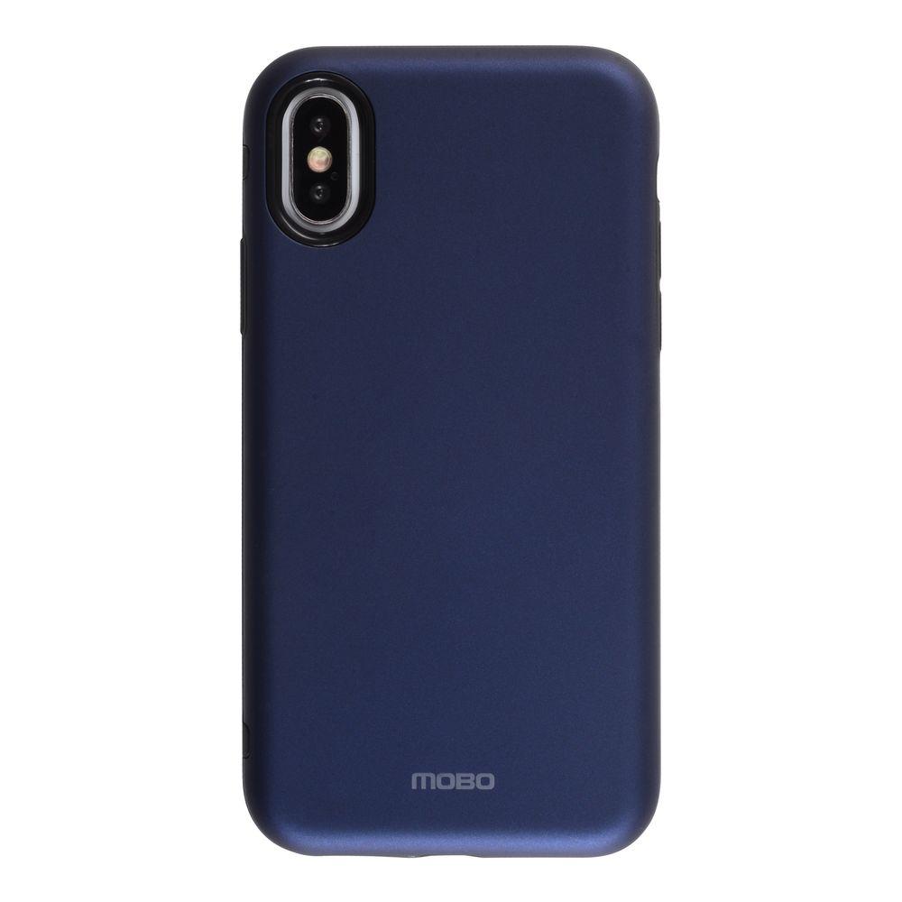 protector-mobo-grafito-azul-iphone-xs-x-portada-01.jpg
