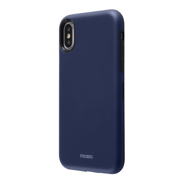 protector-mobo-grafito-azul-iphone-xs-x-02.jpg