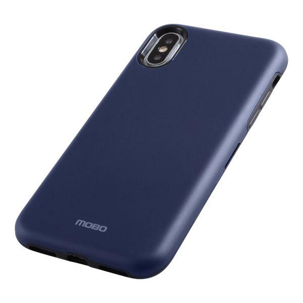 protector-mobo-grafito-azul-iphone-xs-x-03.jpg