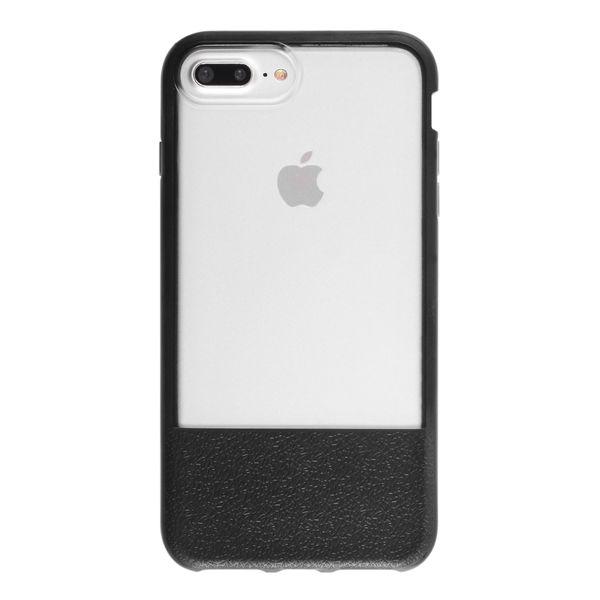 protector-mobo-frame-trans-negro-iphone-8-7-6-plus-5-5-portada-01.jpg