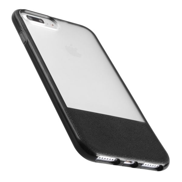 protector-mobo-frame-trans-negro-iphone-8-7-6-plus-5-5-02.jpg