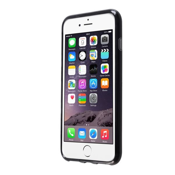 protector-mobo-frame-trans-negro-iphone-8-7-6-plus-5-5-04.jpg