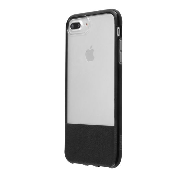 protector-mobo-frame-trans-negro-iphone-8-7-6-plus-5-5-05.jpg