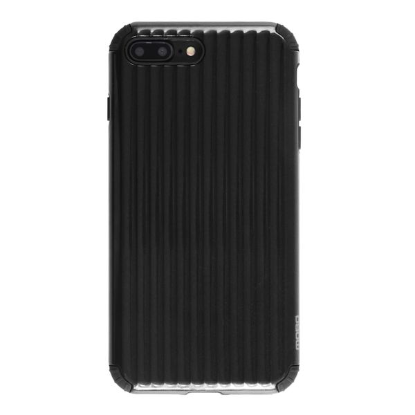 protector-mobo-trip-negro-iphone-8-7-plus-5-5-portada-01.jpg