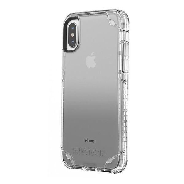 protector-griffin-strong-transparente-iphone-xs-xpf-portada-01.jpg