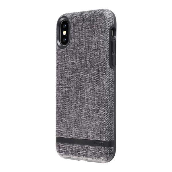 77ef014ab58 Protector Incipio Esquire Gris Iphone Xs/x(Pf)