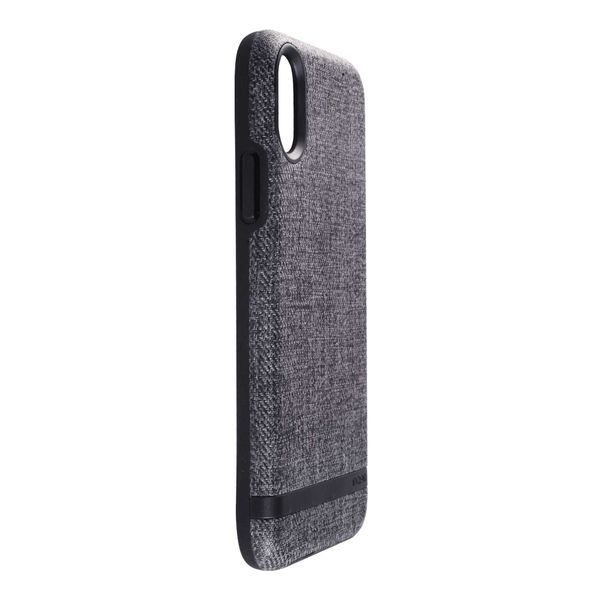 protector-incipio-esquire-gris-iphone-xs-xpf-03.jpg
