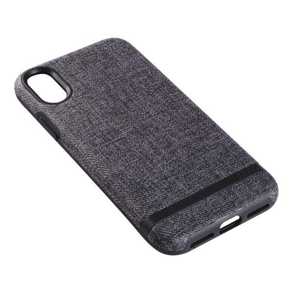 protector-incipio-esquire-gris-iphone-xs-xpf-04.jpg